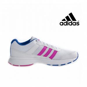 Adidas® Sapatilhas Cloudfoam City