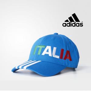 Adidas® Chapéu Itália Euro 2016 | UEFA