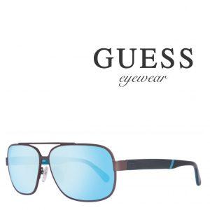 Guess® Sunglasses GU6868 09X 64
