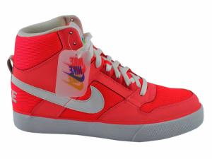 Nike® Delta Force | Tamanho 44