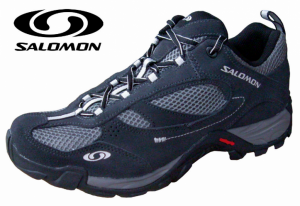 Salomon® Aero Mantana