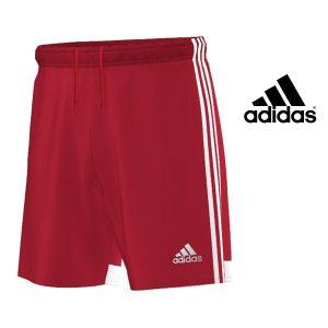 Adidas® Calções Júnior Training Regi 14 | Tecnologia Climacool®