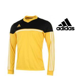 Adidas® Jersey Autheno Junior | Climalite®