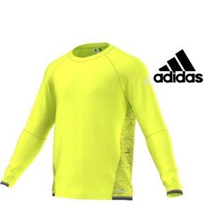 Adidas® Sweater Men's Adizero Soccer | Climalite®