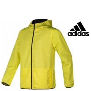 Adidas® Casacos Outdoor Outros You Like It