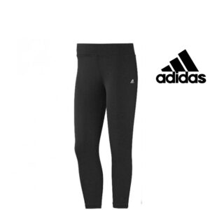 Adidas® Leggings Essentials | Tecnologia Climalite®
