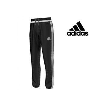 Adidas® Calças Impermeáveis Tiro 15 Rain