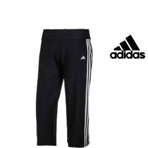 Adidas® Corsários Ult 3S Re Capri | Tecnologia Climalite®