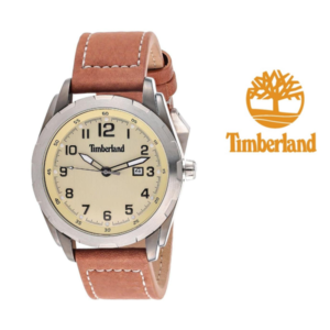 Relógio Timberland® TBL.13330XSUS/07A