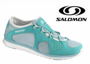 Salomon® Sapatilhas Cove Light Moorea Blue