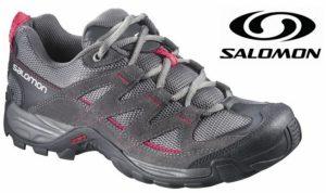 Salomon® Sapatilhas Hatos