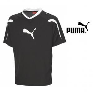 Puma® T-Shirt Treino Junior 6521