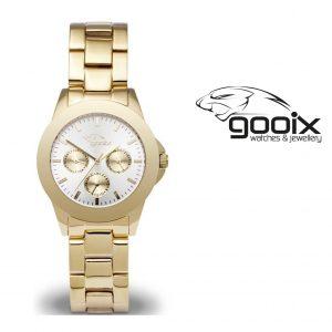 Relógio Gooix® GX-08007-664 | 5ATM