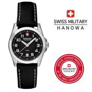 Relógio Swiss Military® Hanowa Tomax Lady
