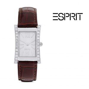Relógio Esprit® EL101122F03