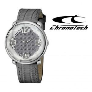Relógio Chronotech® Gala RW0094 | 3ATM