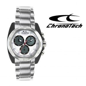 Relógio Chronotech® Advance RW0064 | 5ATM