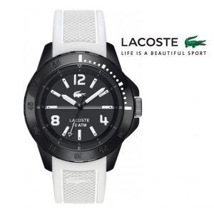 Relógio Lacoste® 2010713 - PORTES GRÁTIS