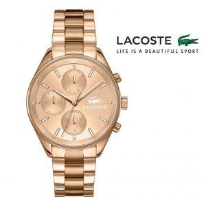 Relógio Lacoste® 2000867