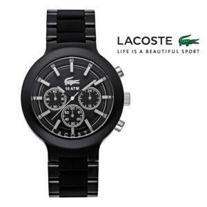 Relógio Lacoste® 2010770