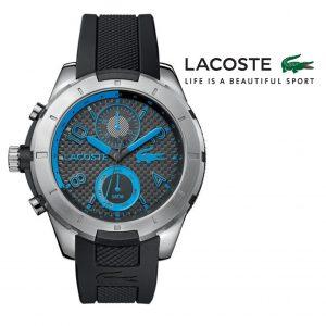 Relógio Lacoste® 2010829
