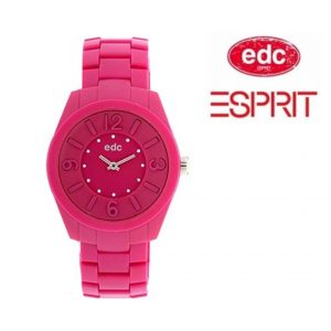 Watch EDC by Esprit® Rising Sun Pink   3ATM 6c3dc2593bcd