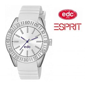 Relógio EDC by Esprit® Vanity Wheel | 3ATM