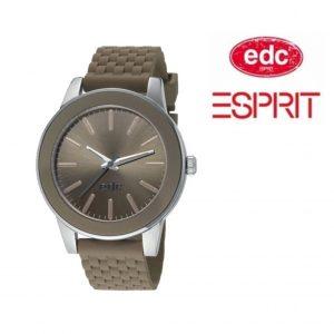 Relógio EDC by Esprit® Soul Wave | 3ATM