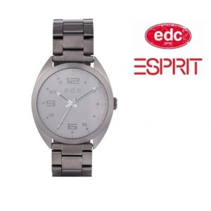 Relógio EDC by Esprit® Timeless Adventure | 3ATM