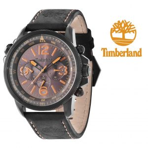 918f642a425 Watches Timberland® - You Like It