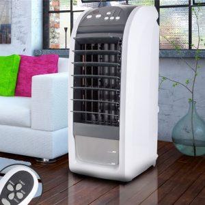 09dbc5d1b Climatização - Ventilação - Sacos Térmicos - Geleiras - You Like It