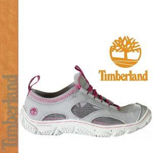 Timberland® Wake Lace Up Gris