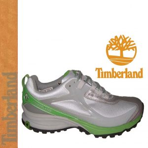 Timberland® Tma Low Circuit
