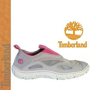 Timberland® Wake Gris Women