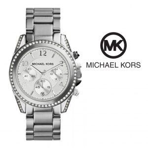 Relógio Michael Kors® MK5165 - PORTES GRÁTIS