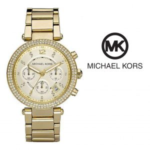 Relógio Michael Kors® MK5354