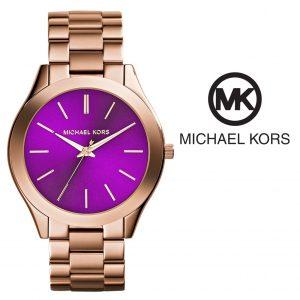 Relógio Michael Kors® MK3293