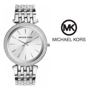 Relógio Michael Kors® MK3190
