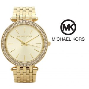 Relógio Michael Kors® MK3191