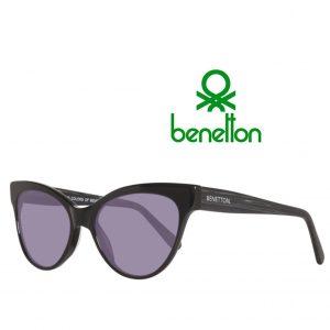 Benetton® Óculos de Sol BE998S