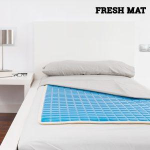 Refreshing Gel Mattress Fresh Mat 75 x 160