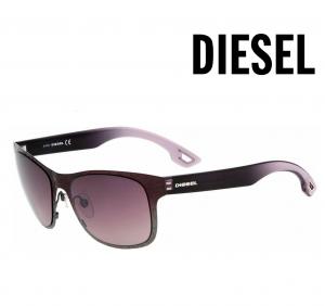 Diesel® Óculos de Sol DL0010 5583Z