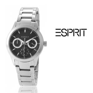 Relógio Esprit® Eve | 5ATM