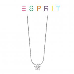 Esprit® Colar ESNL A420 Prata com Zircônia