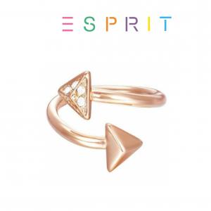 Esprit® Anel ESRG C170 Rose Gold | 17mm