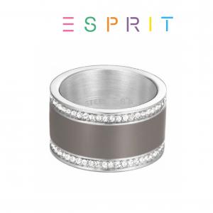 Esprit® Anel ESRG A170 Classy Crystal | 17mm