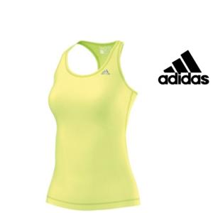 Adidas® Caveada Sport Techfit | Tecnologia Climalite®