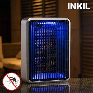 Lâmpada Anti -Mosquitos Inkil T1200