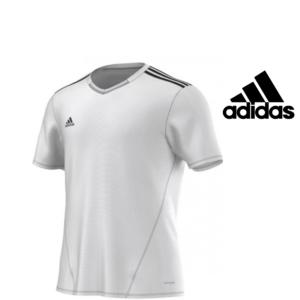 Adidas® T-Shirt XSE Originals Branca | Tecnologia Climalite®