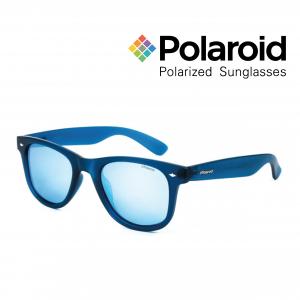 Polaroid® Óculos de Sol Polarizados PLD6009.S.M.UJO